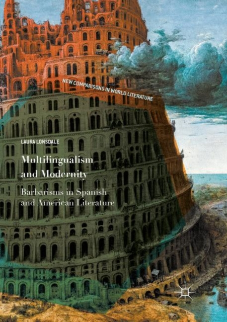Multilingualism and Modernity