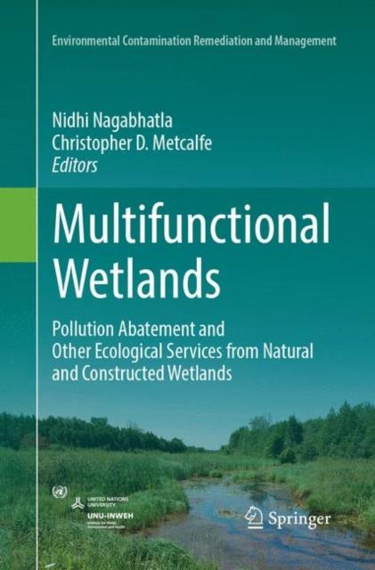 Multifunctional Wetlands