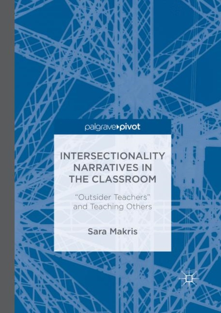 Intersectionality Narratives in the Classroom