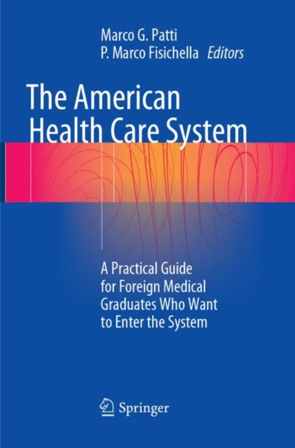 American Health Care System