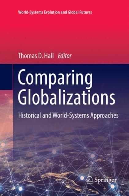 Comparing Globalizations
