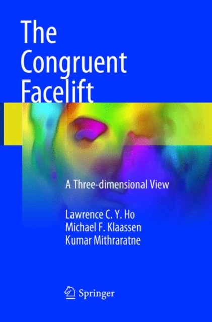 Congruent Facelift