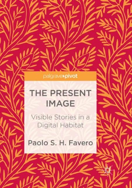 Present Image