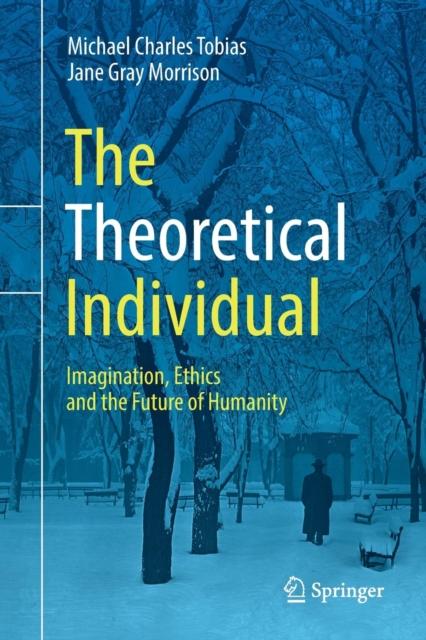 Theoretical Individual