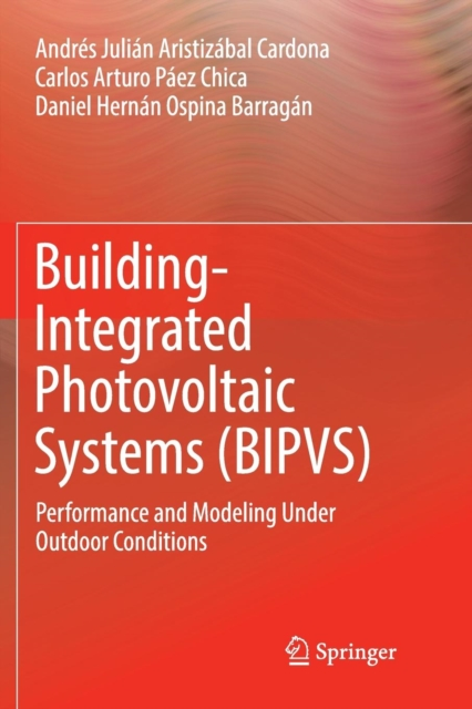 Building-Integrated Photovoltaic Systems (BIPVS)