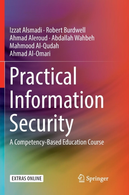 Practical Information Security