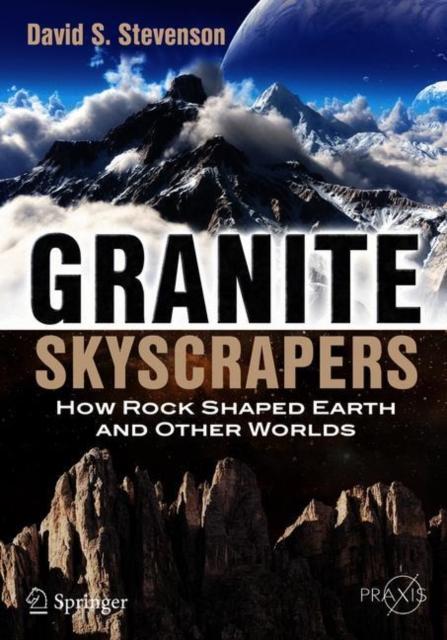 Granite Skyscrapers