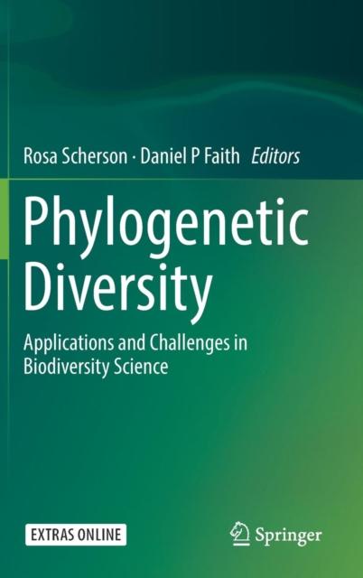 Phylogenetic Diversity