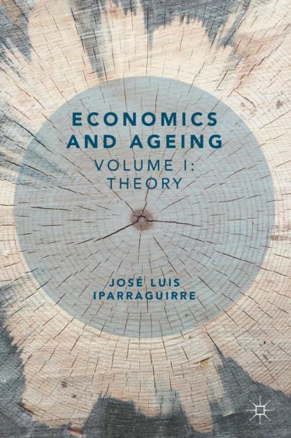 Economics and Ageing