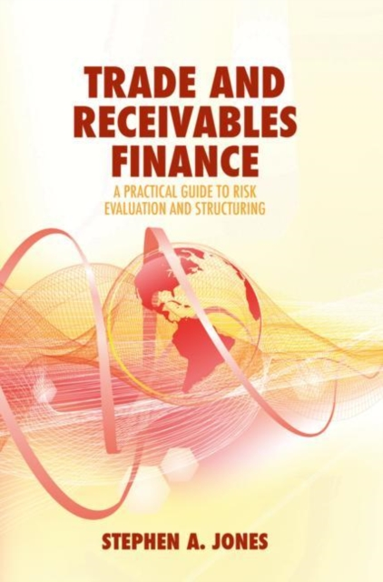 Trade and Receivables Finance