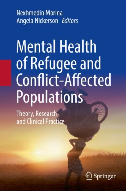 Mental Health of Refugee and Conflict-Affected Populations