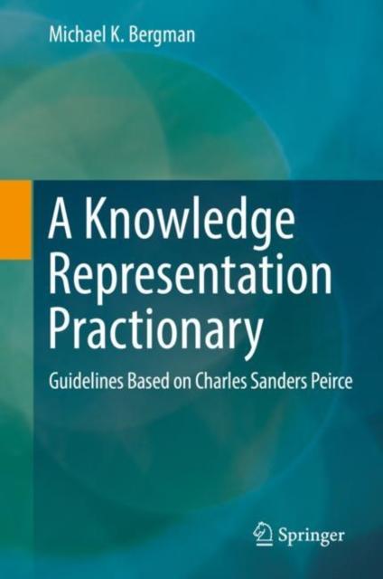 Knowledge Representation Practionary