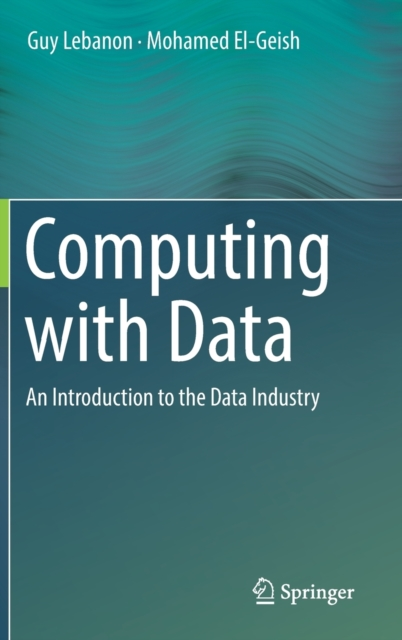 Computing with Data