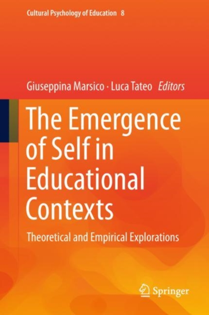 Emergence of Self in Educational Contexts