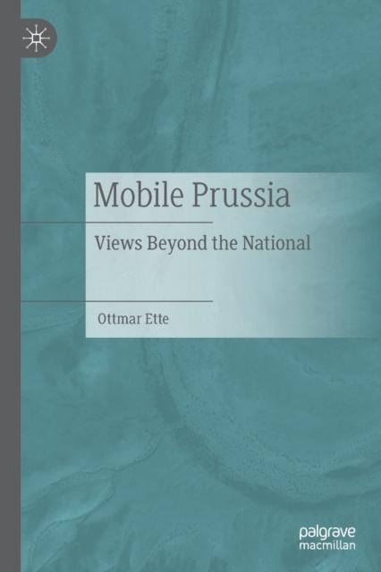 Mobile Prussia