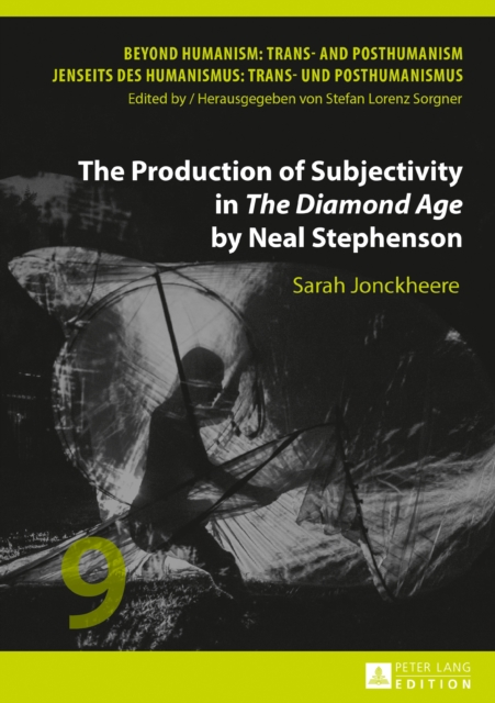 Production of Subjectivity in