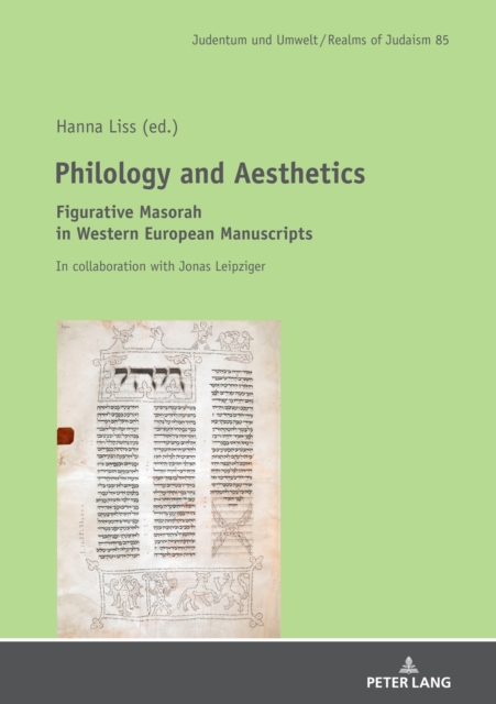 Philology and Aesthetics