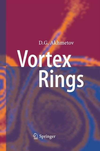 Vortex Rings