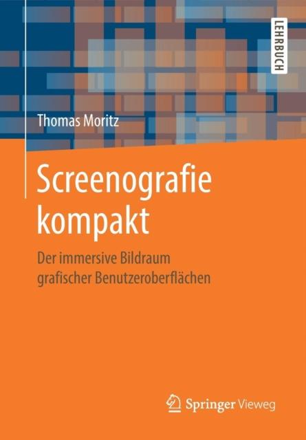 Screenografie Kompakt