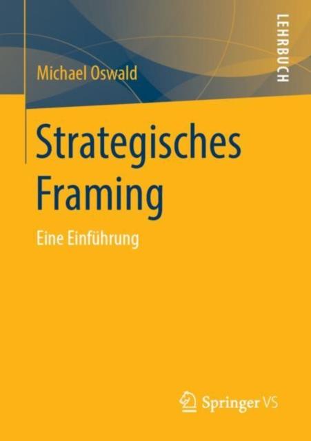 Strategisches Framing