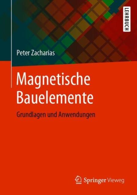 Magnetische Bauelemente