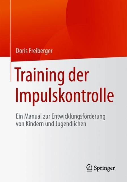 Training der Impulskontrolle