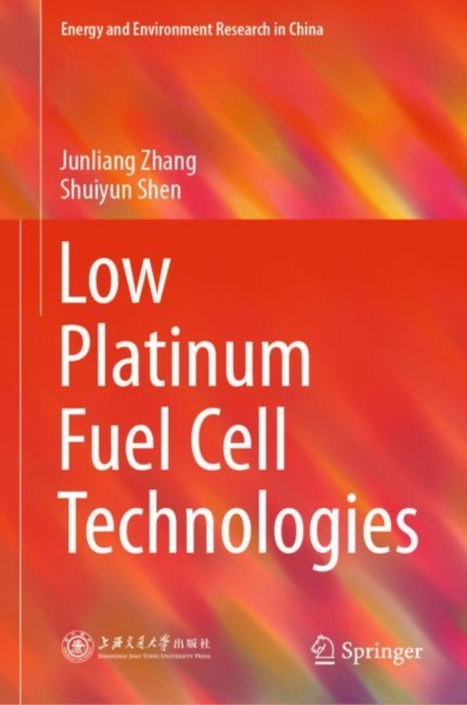 Low Platinum Fuel Cell Technologies