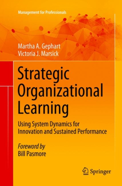 Strategic Organizational Learning