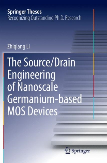 Source/Drain Engineering of Nanoscale Germanium-based MOS Devices
