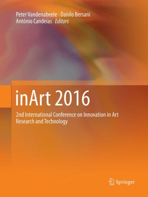 inArt 2016