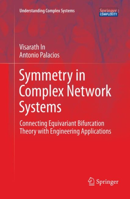 Symmetry in Complex Network Systems
