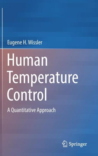 Human Temperature Control