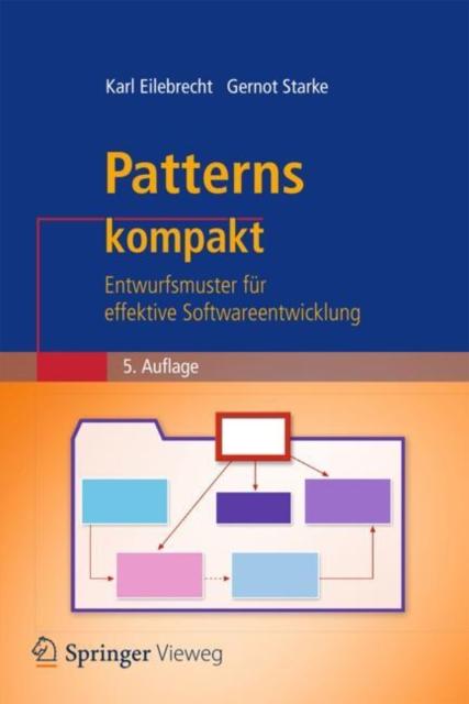 Patterns kompakt