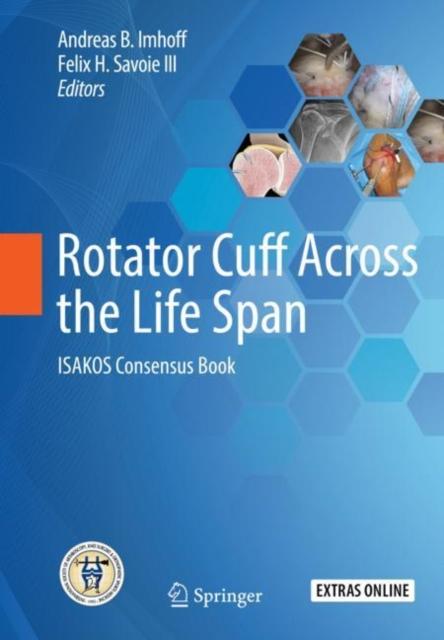 Rotator Cuff Across the Life Span