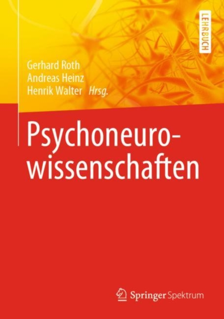 Psychoneurowissenschaften
