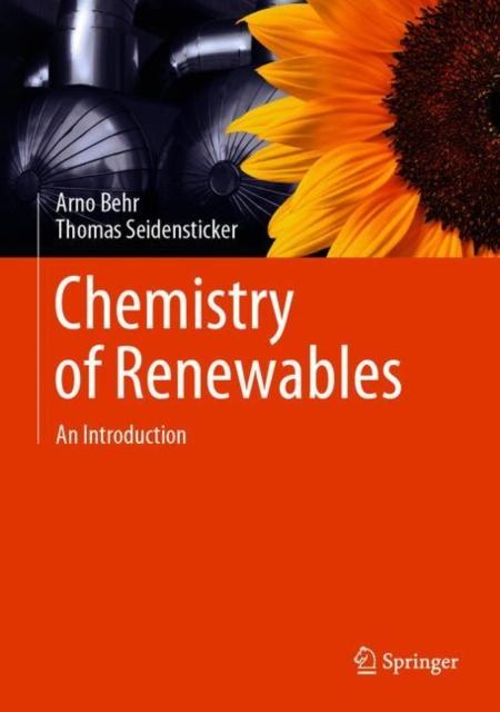 Chemistry of Renewables