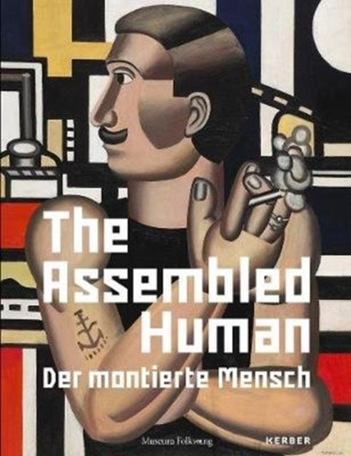 Assembled Human
