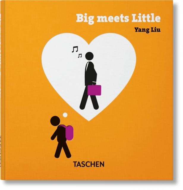 Yang Liu. Big meets Little