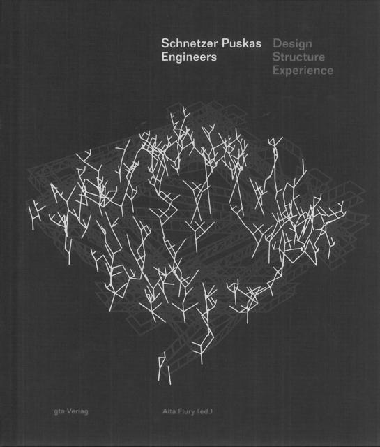 Schnetzer Puskas Engineers - Design Structure Experience