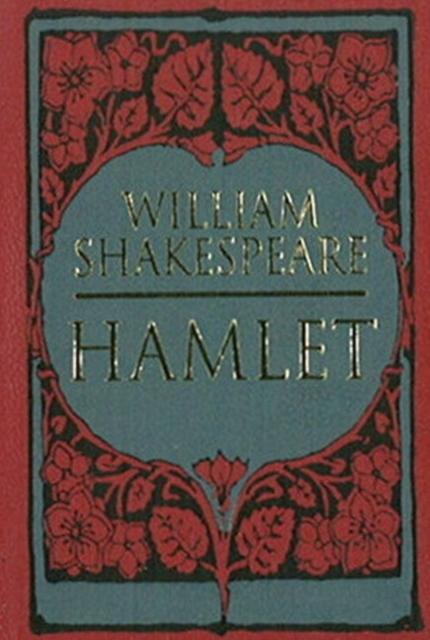 Hamlet Minibook