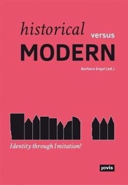 Historical versus Modern