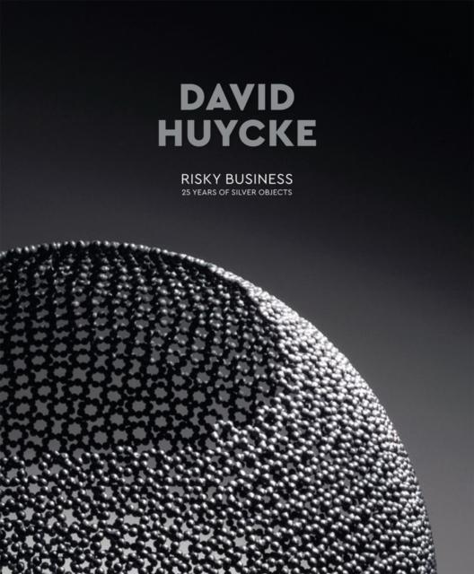 David Huycke