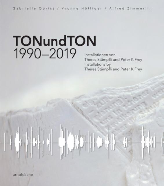 TONundTON