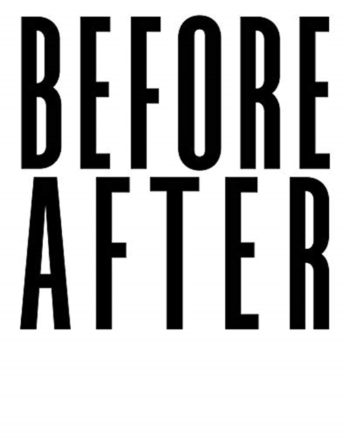 Before or After, at the Same Time