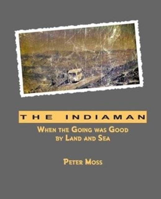 Indiaman