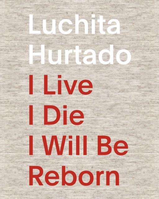 Luchita Hurtado