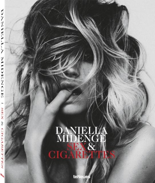 Sex & Cigarettes