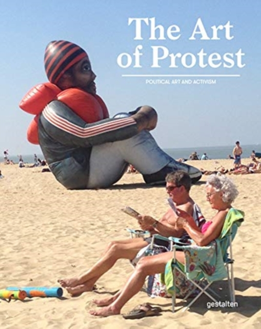 Art of Protest