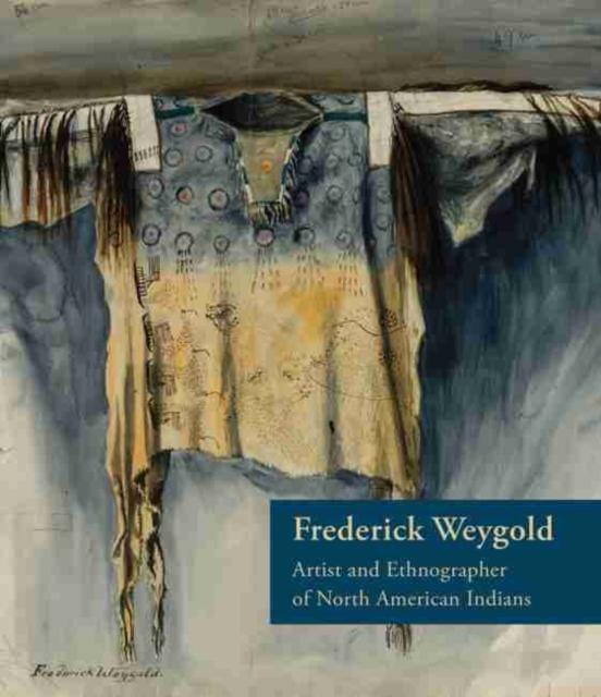 Frederick Weygold