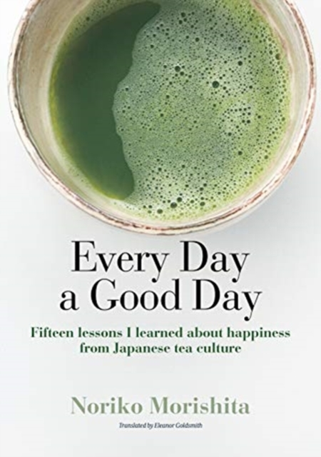 Every Day a Good Day